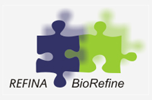 Logo BioRefine